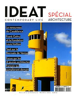 CasablancapourIDEAToctobre2014